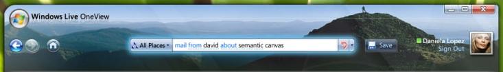 WindowsSearchLogo.jpg