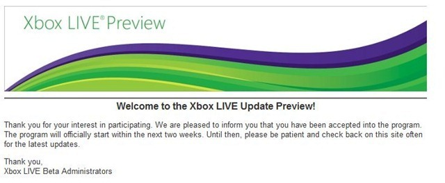 XboxLivePreview-testers-search-sept-2010