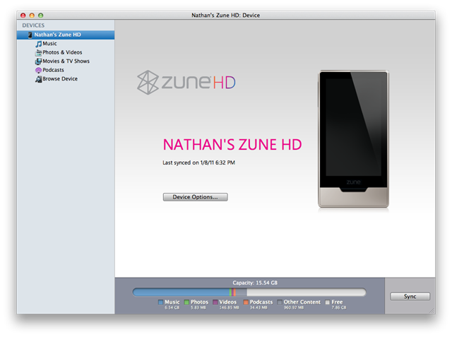 Zune-HD-windows-phone-7-connector-compatibility