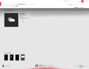Zune-WP7-App-marketplace-details