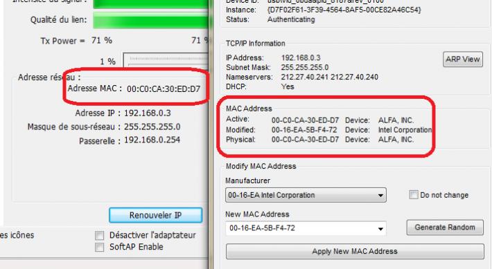 adresse-mac-example