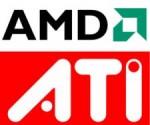 amd-ati-logo
