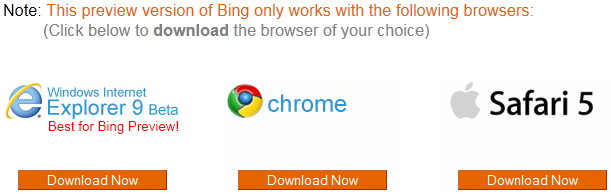 bing-html5-preview-website-browsers-supported