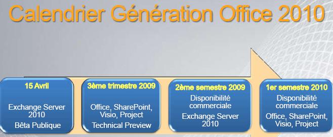 calendar2010-office-2010