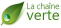 chaine_verte_msn_logo.jpg
