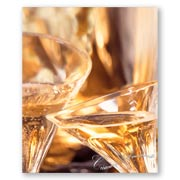 champagne-001-coupe.jpg