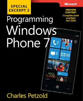charles-patzold-programming-windows-phone-7-ebook