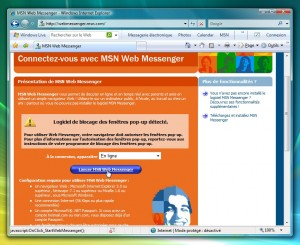 comment-consulter-windows-live-messenger-sans-l-installer-01