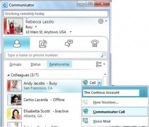 communicator-14-ocs-call-menu