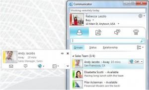 communicator-14-ocs-contact-card