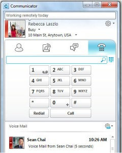 communicator-14-ocs-ring-pad-number