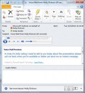 communicator-14-ocs-voice-mail-outlook