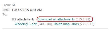 download_all_attachments