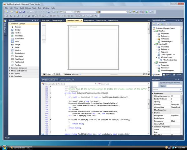 dvx_shellbase_2