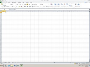 excel14