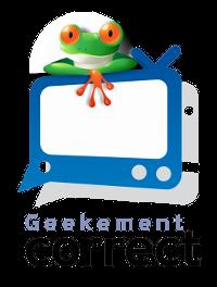 geekement-correct-frogz