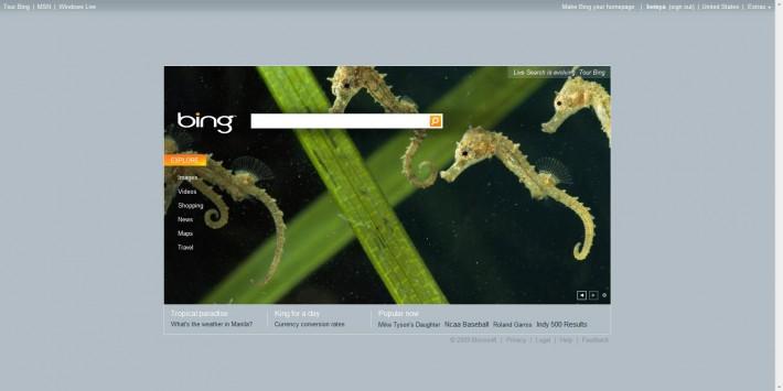 homepage_print