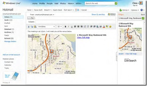 hotmail-add-maps-wave3