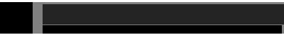 ie-test-drive-logo