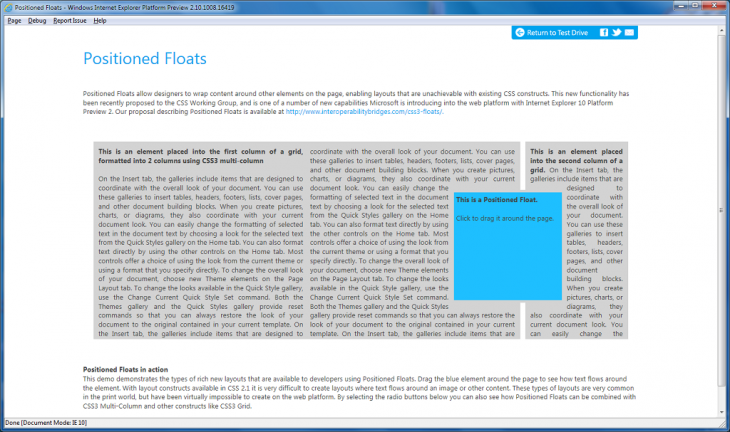 ie10-platform-preview-2-beautiful-and-interactive-web-applications