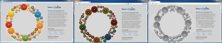 ie10-platform-preview-2-test-drive-html5-canvas-css3-gradients