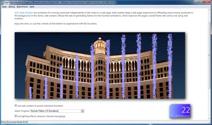 ie10-platform-preview-2-web-application-performance