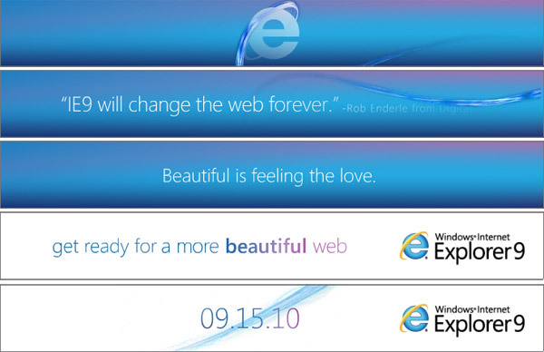 ie9-beauty-advertisement-publicite