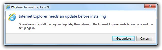 ie9-beta-install-get-updates