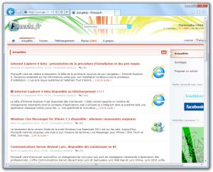 ie9-beta-pinnula-website