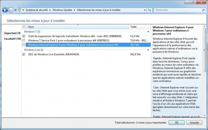ie9-internet-explorer-9-rtm-windows-update-maj