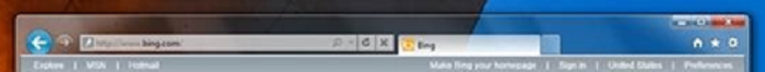 ie9-internet-explorer-9-ui-focus-bar