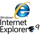 ie9-logo-scribble