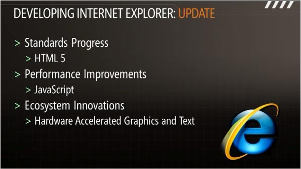 ie9-news-update-status-developement-pdc09