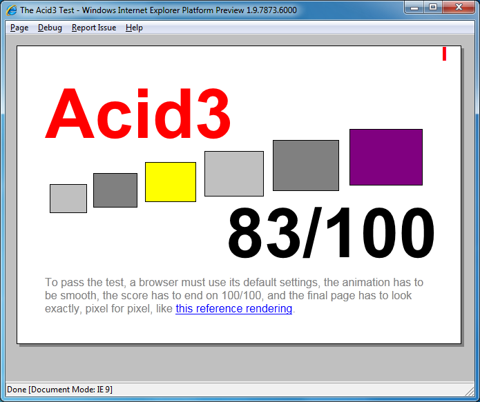 ie9-platform-preview-3-acid3-test