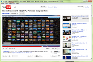 ie9-platform-preview-3-video-h264-tests