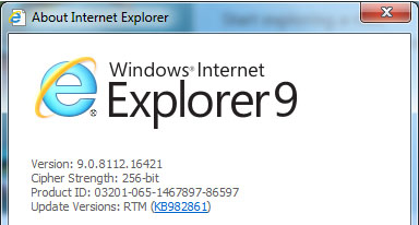 ie9-rtm-about-box