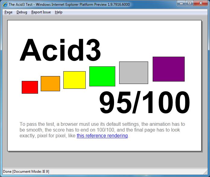 ie9_PPB4_acid3