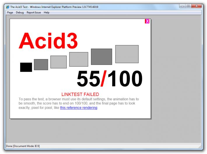 internet-explorer-9-platform-preview-mix10-acid3-test