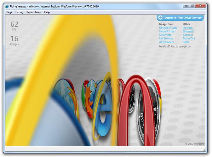 internet-explorer-9-platform-preview-mix10-gpu-acceleretad-html5