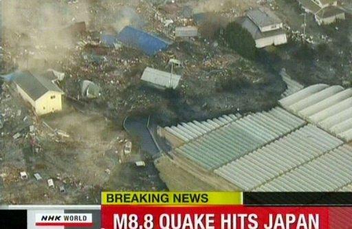 japon-tsunamis-mars-2011