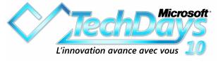 logo-techdays-2010