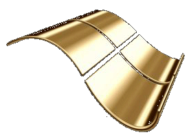 logo-vista-gold.png