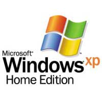 logo-win-xp-home.jpg