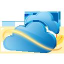 logo-wlive-skydrive-medium