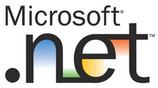 logo_framework_net.png