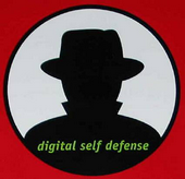 logo_hackers.png