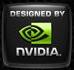 logo_nvidia.png