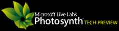 logo_photosynth.png