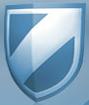logo_site_malwares.png