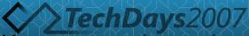 logo_techdays20071.png